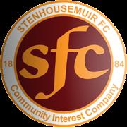 stenhousemuir1-1.png