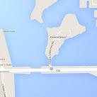 Merritt Island Woman Killed In Thanksgiving Morning Crash