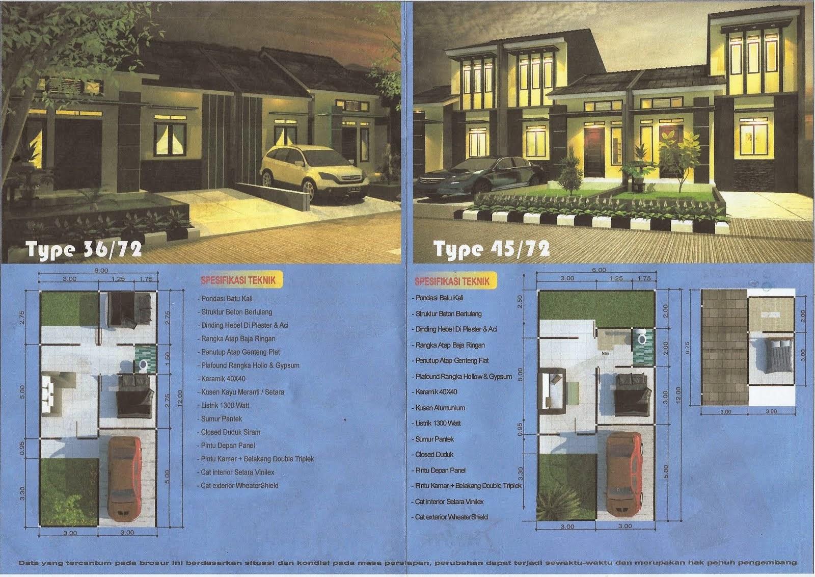 Tajirpulo Residence