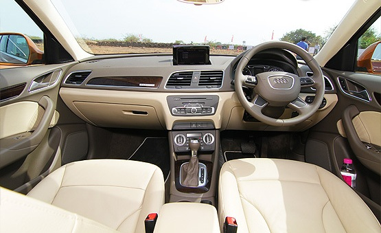 carnation auto blog audi q3 when luxury comes with an affordable price tag