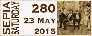 http://sepiasaturday.blogspot.com/2015/05/sepia-saturday-280-23-may-2015.html