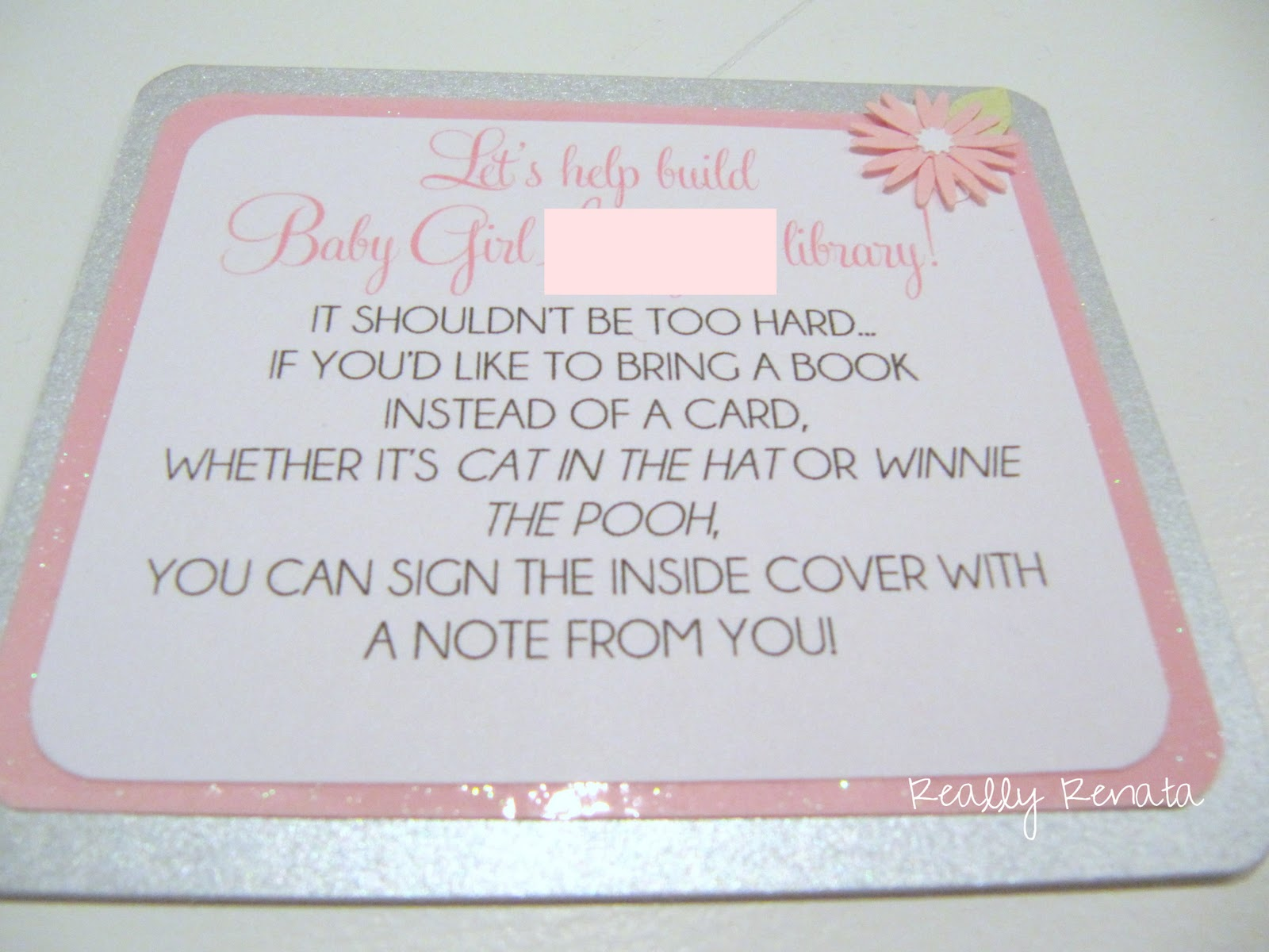 Baby Shower Etiquette Who Pays Home Design