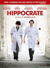 Hipócrates (2014)