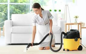 خادمة البيوت_9