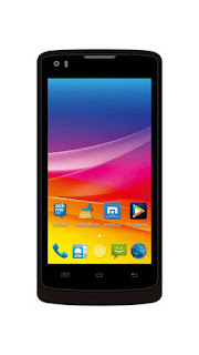Buy Rage Grace Mobile at Rs. 2889 after cashback only