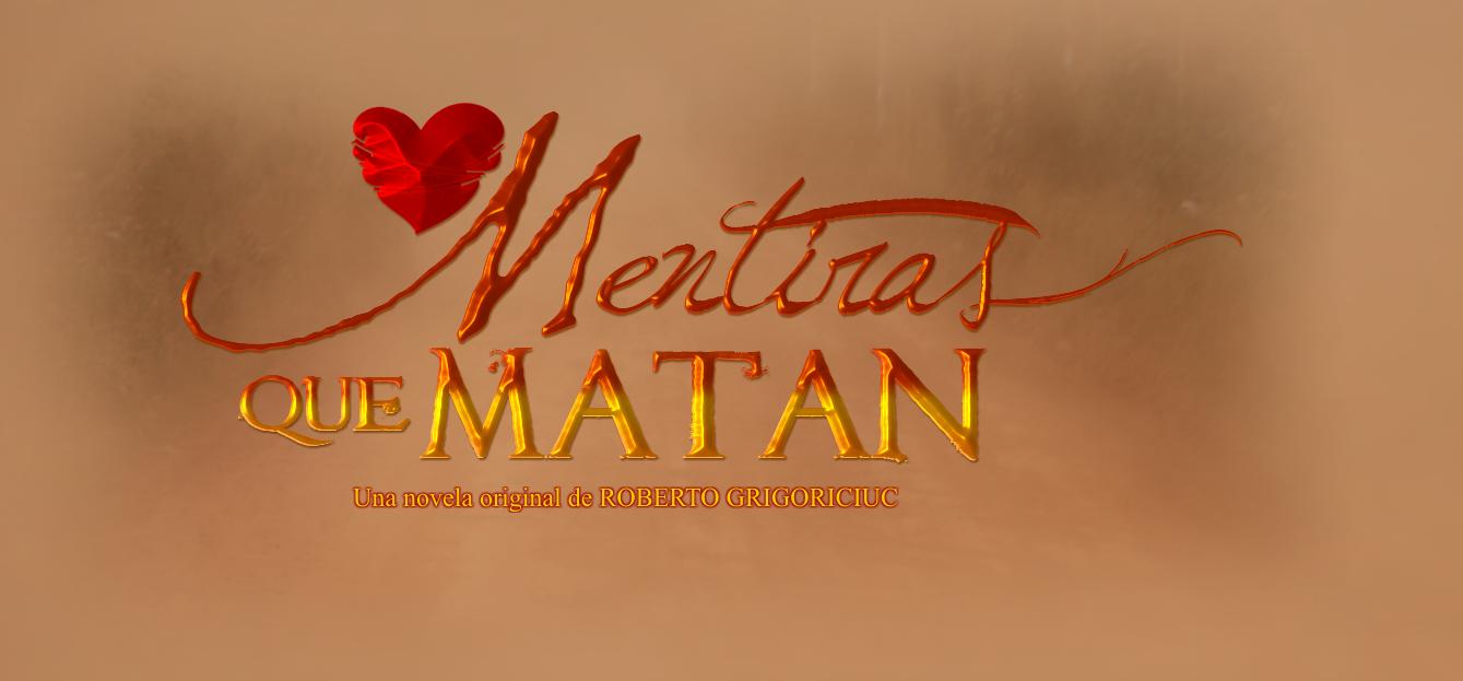 MENTIRAS QUE MATAN