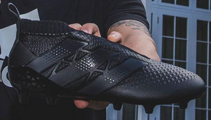 Adidas Ace 16+ GTI