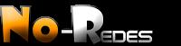 No-Redes.net