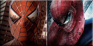 spiderman-world-trade-center-wtc-reflection-amazing-goggles-2-remake