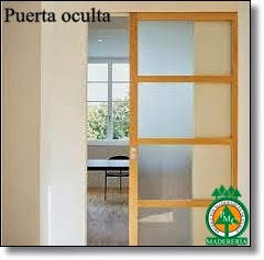 puerta-con-panel-de-yeso-panel-rey-maderas-de-cuale-puerto-vallarta