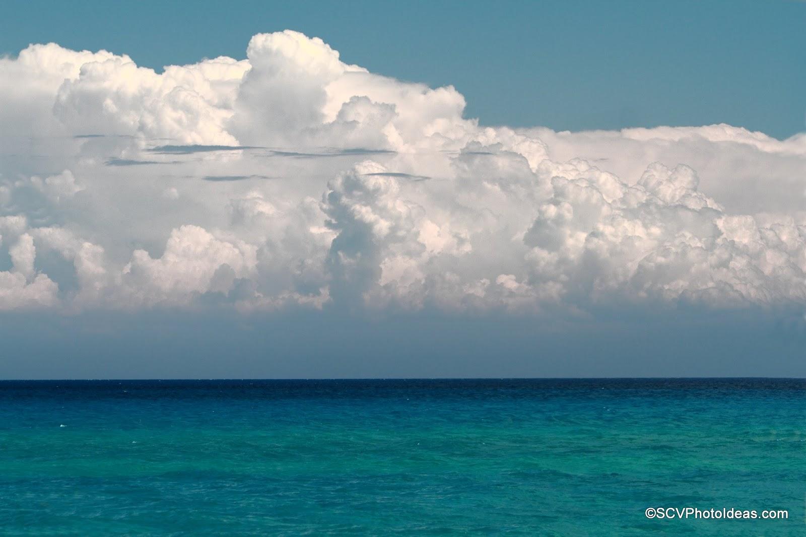 Green Blue Sea Waters at Skala Kefalonia IV