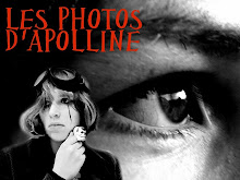 LE BLOG DE MA FILLE APOLLINE