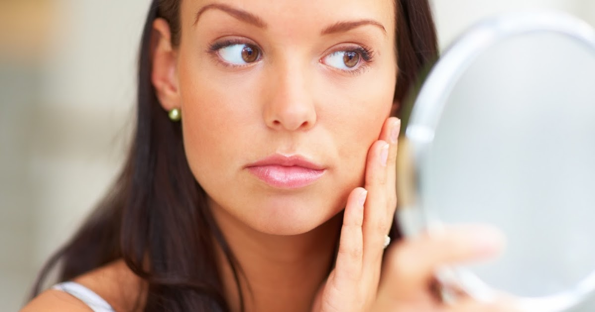 How To Get a Healthy Skin At Every Age?