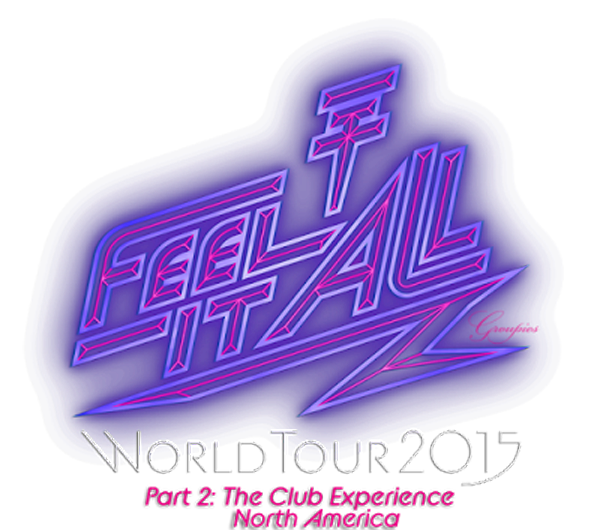Información-entradas-VIP-Parte-2-Feel-It-All-World-Tour-Tokio-Hotel