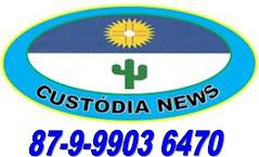 Custódia News