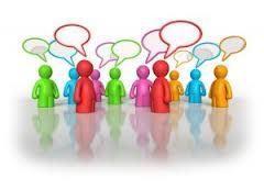 التسويق عبر المنتديات أحد الاستراتيجيات القوية التي تمكنك من الحصول على زوار مهتمين لموقعك وجذب عملاء جدد وتفعيل المشاركة المجتمعية بين الشركة وعملائها للوصول الى أفضل النتائج الفعليه لنجاح خدمات الشركة