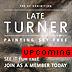 Tate Britain: Late Turner Exhibition