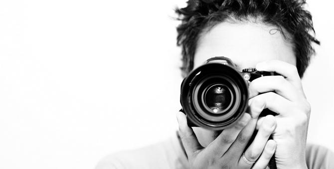 Dicas de como tirar boas fotos de produtos