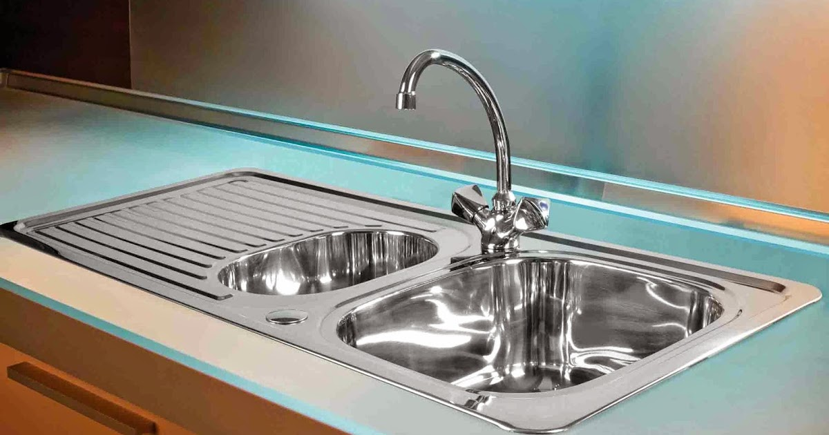 remove all how to remove rust stains from kitchen sink. Black Bedroom Furniture Sets. Home Design Ideas
