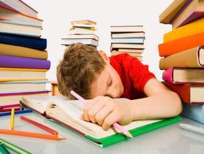 4 Fakta Unik Yang Membuat Kamu Lelah [ www.BlogApaAja.com ]
