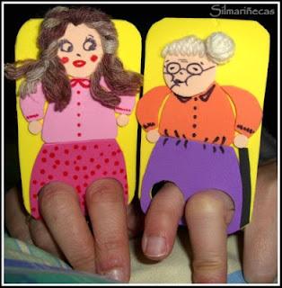 Cómo_hacer_marionetas_de_dedos_incluye_plantilla-
