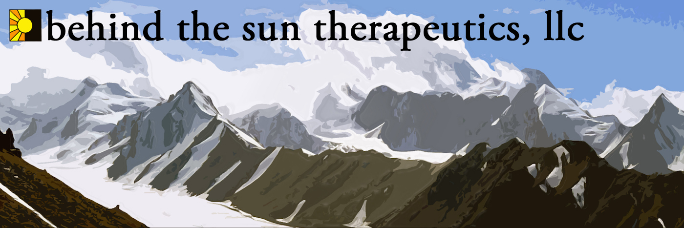Behind the Sun Therapeutics, LLC