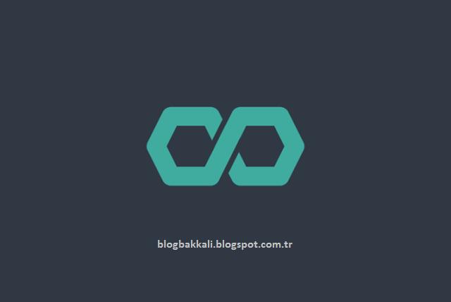 blogger-tum-linkleri-yeni-sekmede-acmak