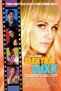 فيلم Elektra Luxx 2010 مشاهدة مباشرة