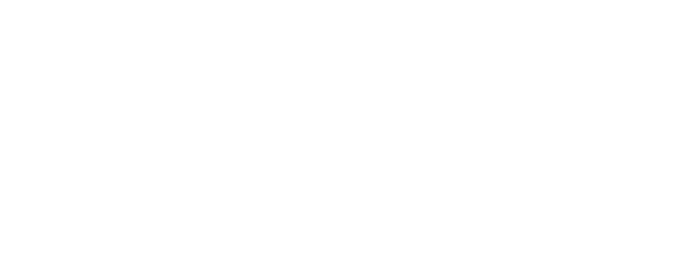Tillamook Association for the Performing Arts