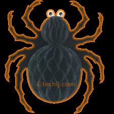 Search Engine Spider Bot