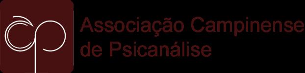 Associação Campinense de Psicanálise