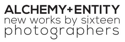 Sixteen Photographers