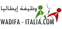 Wadifa Italia