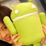 Android Menjadi Tambang Uang Microsoft