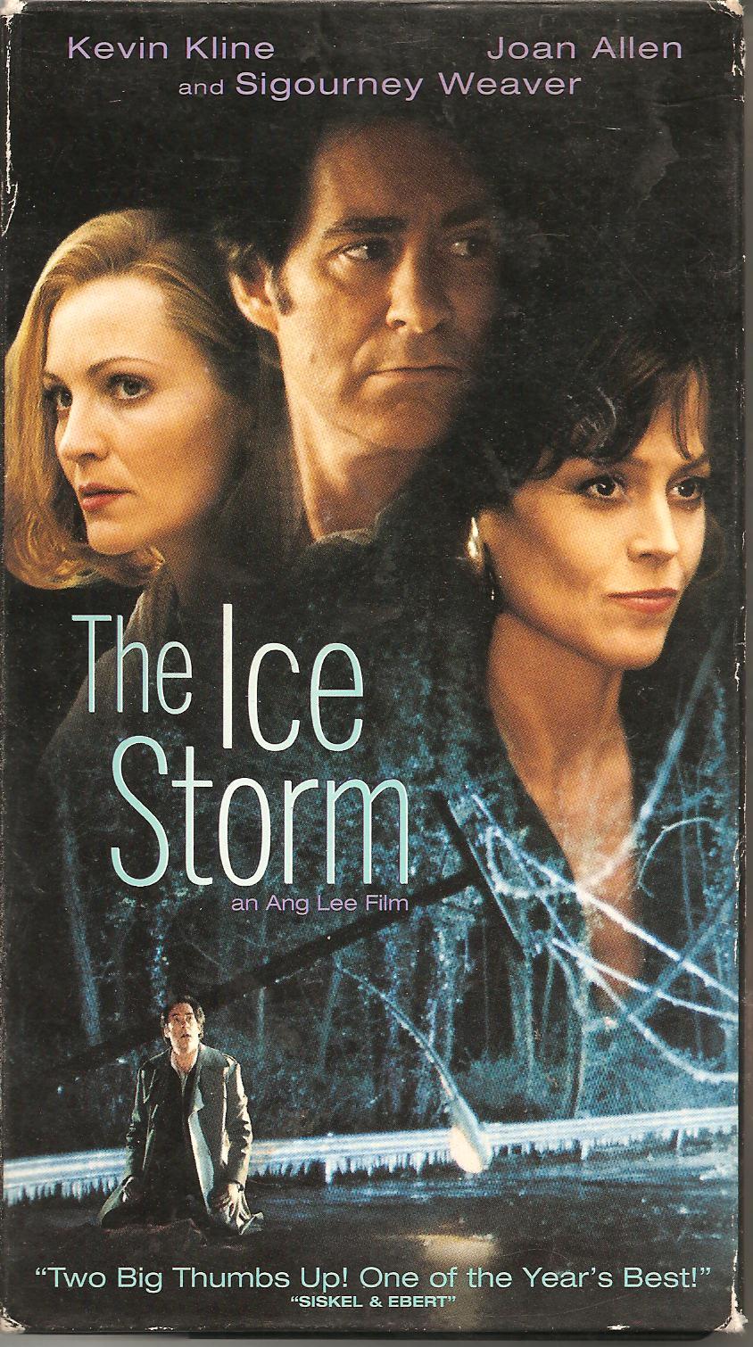 http://2.bp.blogspot.com/-t9sYEZXRsVI/UWX60cZacPI/AAAAAAAACsA/xA_w61HDa-8/s1600/icestorm+001.jpg
