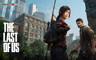 The Last of Us Delay Confirmed, Official Release June 14