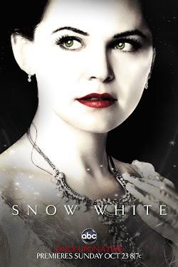 Ngày Xửa Ngày Xưa - Once Upon A Time Season 1 (2011) Poster