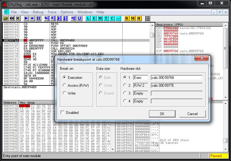 System32 Ntoskrnl Exe Download