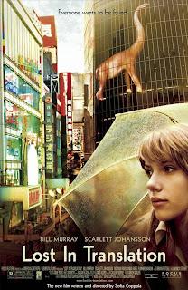 Watch Lost in Translation (2003) movie free online