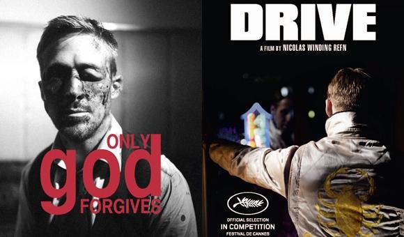 only-god-forgives-trailer-gosling-refn