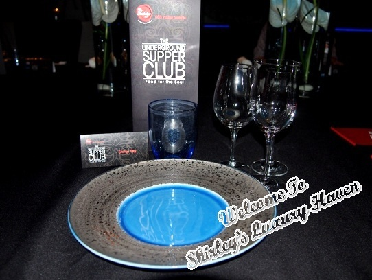 afc studio dbs supperclub mikuni fairmont