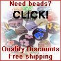 Online-Shop : TheBest-BeadsShop