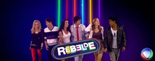 http://2.bp.blogspot.com/-tA5DhSbTwgs/T2aOEF1NmnI/AAAAAAAAJQM/rZhOkxsPfX0/s1600/rebelde1.jpg