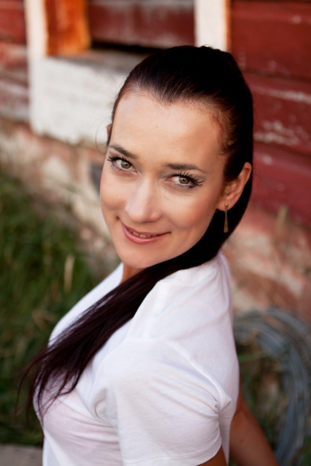 Anna Popova Nude Photos 58
