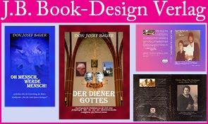 Su manuscrito, buen diseño, tu libro