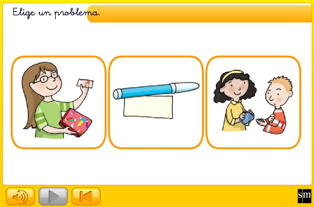 http://www.primerodecarlos.com/SEGUNDO_PRIMARIA/mayo/tema_4_3/actividades/mates/problemas2/carcasa.htm