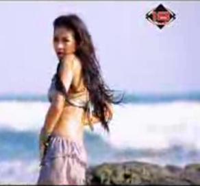 Download Video Dangdut Primadonna - Tak Sanggup Lagi 3gp