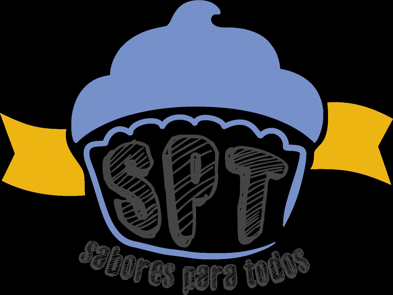 logo reposteria creativa