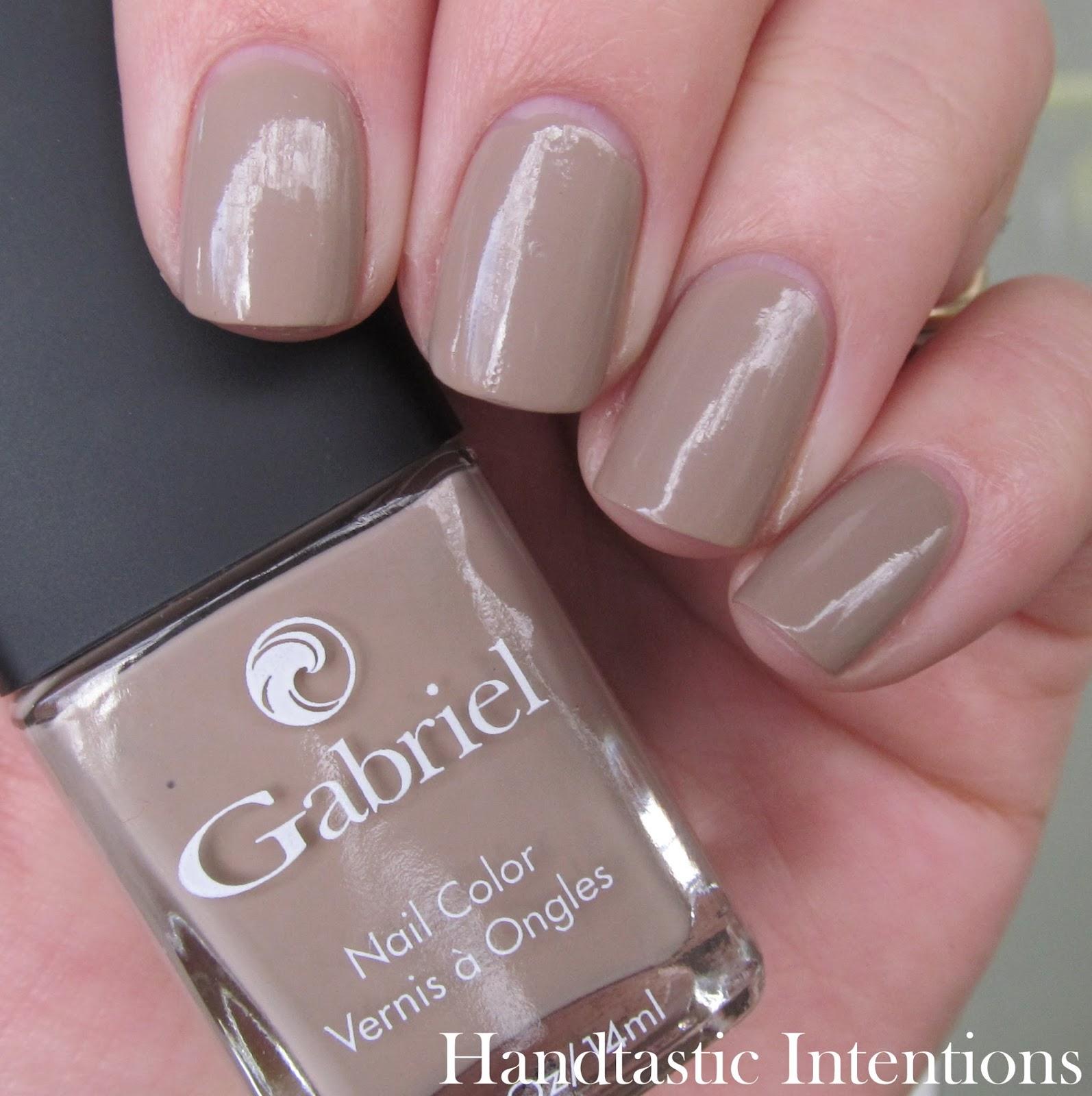 Gabriel-Cosmetics-Cashmere-Swatch