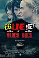 مشاهدة فيلم Black Rock
